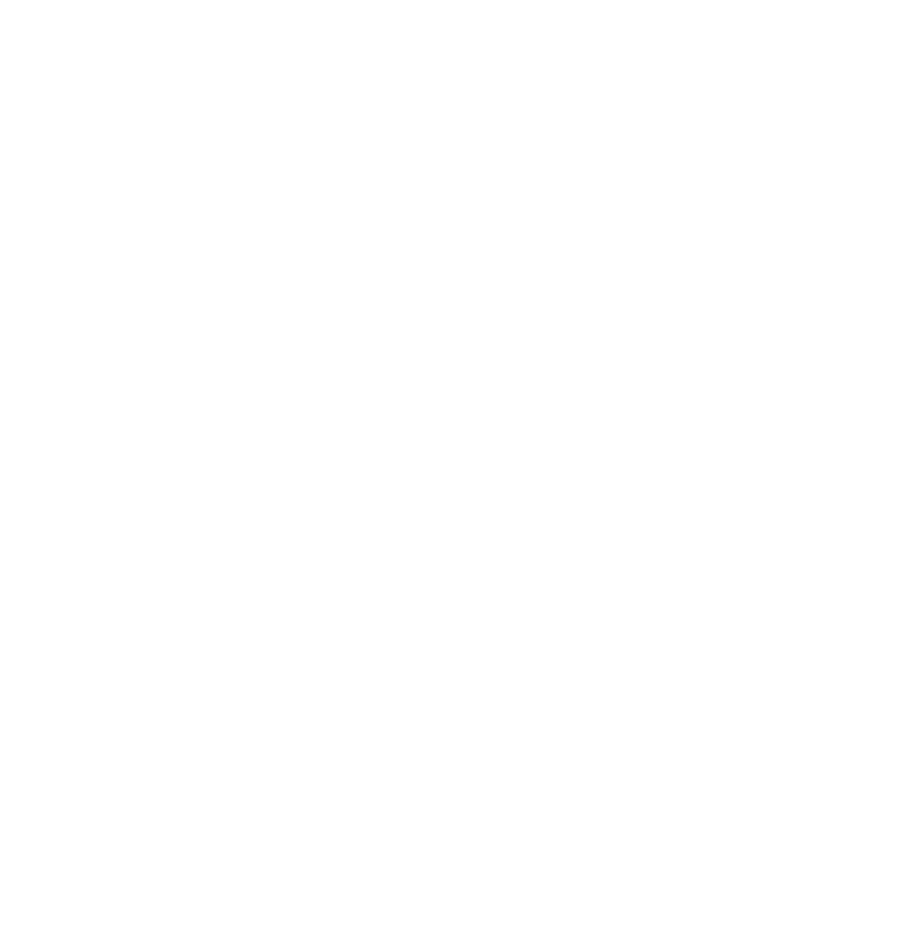 YOURISM